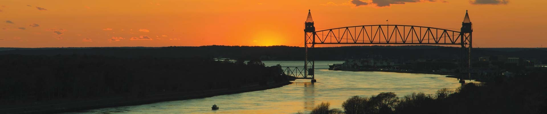 Boat Charters Cape Cod Canal Live Music Cruises