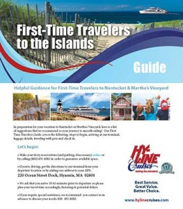 First-time-travelers-to-the-islands-16_Page_1