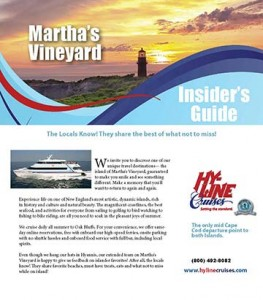 Martha's-Vineyard_2016_Page_1