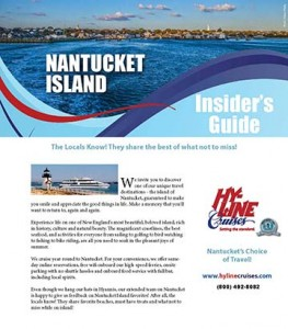 Nantucket_2016_Page_1