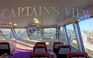 Nantucket Ferries