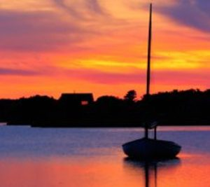 Discount Special to Martha's Vineyard