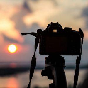 #HLPhotoFriday Photo Contest
